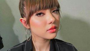 Asiatischer Superstar Jannine will deutsche Musik machen