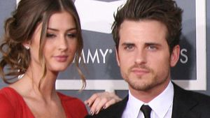 Kings Of Leon-Bassist Jared Followill ist verlobt