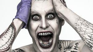 Event-Serie: Schlüpft Jared Leto wieder in die Joker-Rolle?