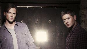Supernatural: Wie fandet ihr den Staffelauftakt?