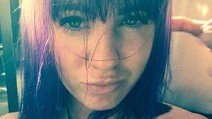 Neustart für Ex-GZSZ-Franzi: Jasmin Tawil bei The Voice USA