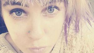 """Nach """"The Voice""""-Aus: Jasmin Tawil überrascht mit Musik-Clip"""