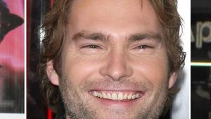 "Jason Biggs & ""Stifler"" in neuem American Pie-Film"
