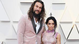 Aquaman-Rolle lebt: Jason Momoa will Hai-Fänger verletzen