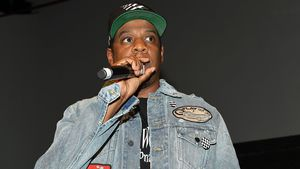 Show viel zu aufwendig? Rapper Jay-Z muss Konzerte absagen!