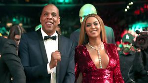 Für Hurricane-Opfer: Beyonce endlich zurück auf Bühne?