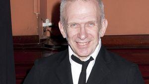 Jean Paul Gaultier wird zum Duftstar 2012