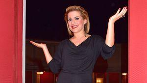 GZSZ & Musik-Karriere: Jeanette arbeitete 16 Stunden täglich