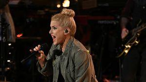 """Diese """"Sing meinen Song""""-Performance kam besonders gut an!"""