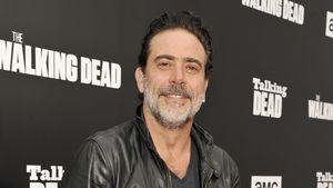 """Verplappert! """"The Walking Dead""""-Star verrät Babygeschlecht!"""