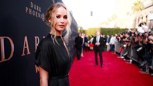 Familienfarm niedergebrannt: Jennifer Lawrence äußert sich