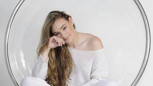 DSDS-Jenifer beim ESC: Warum sie nicht für Deutschland singt