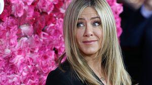 """Jennifer Aniston bei der Premiere von """"Mother's Day"""" in Los"""