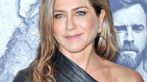 """Jennifer Aniston bei der Premiere der dritten Staffel von """"The Leftovers"""""""