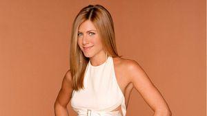 Nach drei Jahren: Jennifer Aniston bereit für neue Beziehung