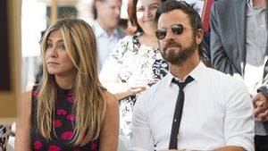 Nach Jen-Trennung: Justin Theroux plant neues Single-Life