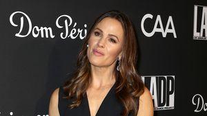 """Spießer-Mom? Jennifer Garners Tochter schreibt """"fiese"""" Notiz"""
