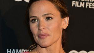 Schluss mit Männern? Darum datet Jennifer Garner nicht mehr
