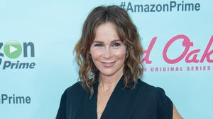 "Jennifer Grey als Baby: Dreht sie ""Dirty Dancing""-Sequel?"