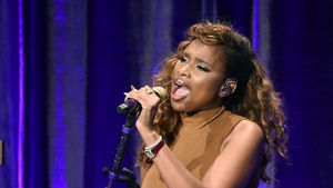 Es war ihr Wunsch: Jennifer Hudson spielt Aretha Franklin