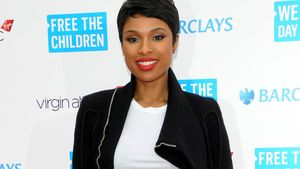 Jennifer Hudson macht Schluss mit Weight Watchers