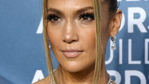 Bling-Bling-Look: J.Los Schmuck kostet neun Millionen Dollar