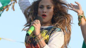 J.Lo & Pitbull: Das Video zum offiziellen WM-Song