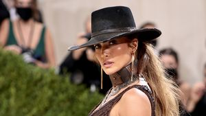 """Jennifer Lopez fühlt sich in Hollywood wie ein """"Außenseiter"""""""