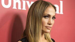 Familie verschollen: Hurrikan versetzt J.Lo in Angst