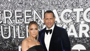 Hochzeitsdatum von Jennifer Lopez und A-Rod soll feststehen