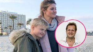 Ex Jenny hatte schlechtes Gewissen nach Jens Büchners Tod!