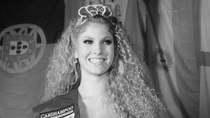 Jennifer Scherman: Eltern überführen den Leichnam