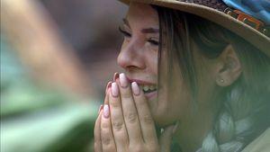 Quoten-Rekord: Dschungel-Finale zieht Fans vors TV!