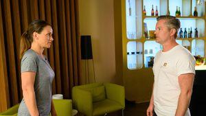 AWZ-Stars verraten: Haben Jenny und Ingo Paar-Potenzial?