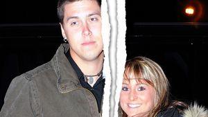 """Endgültig: """"Teen Mom""""-Leah & Jeremy Calvert sind geschieden"""