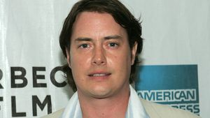 Jeremy London muss zum Anti-Aggressions-Training