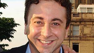 Er verhalf Mariah Carey zu Ruhm: Promo-Manager Jerry ist tot