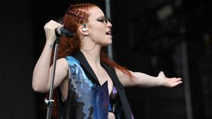 Nach Spice-Girls-Skandal: Jess Glynne sagt weitere Gigs ab!