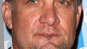 Jesse James' Ex wegen Belästigung verhaftet
