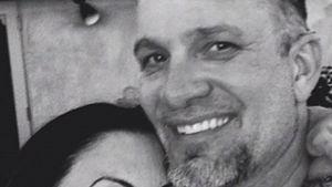 Badboy Jesse James hat wieder geheiratet