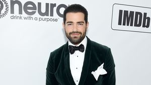 "Hat ""Desperate Housewives""-Star Jesse Metcalfe eine Neue?"