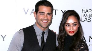 Desperate Housewives-Star Jesse Metcalfe verlobt!