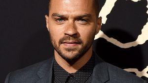 """Sorgerechts-Drama: Jetzt spricht """"Grey's Anatomy""""-Jesse"""