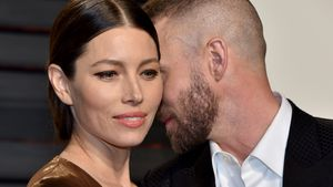 Nach Skandal: So kämpft Justin Timberlake um Jessica Biel!