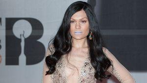 Jessie J & Co.: Der irre Style der Brit Awards