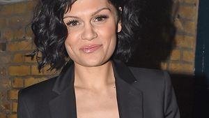 Von wegen bisexuell: Jessie J sucht den TraumMANN