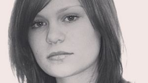 Kaum erkannt: So sah Jessie J mit 15 aus!