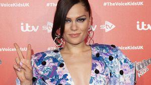 Natalia Kills oder Jessie J: Wer ist besser?