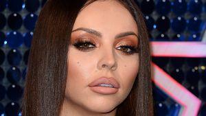 Ist Jesy Nelsons Exit der Anfang vom Ende für Little Mix?