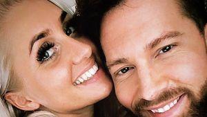 Babyplanung mit seiner Jil: Oliver Sanne will ein Mädchen!